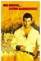 Affiche du film L'ann�e de tous les dangers