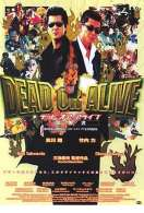 Dead or alive 1, le film