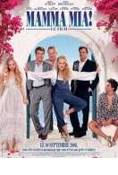 Mamma Mia !, le film