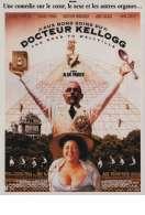 Aux bons soins du Docteur Kellogg, le film