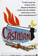 Le Castillan, le film