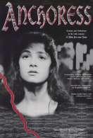 Affiche du film La recluse