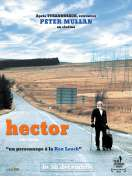 Affiche du film Hector