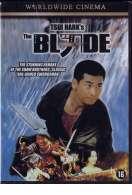 Affiche du film The blade