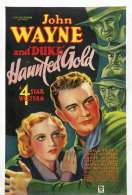 Haunted Gold, le film