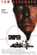 Affiche du film Sniper