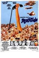 Appelez Moi Mathilde, le film