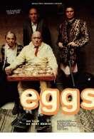 Eggs, le film