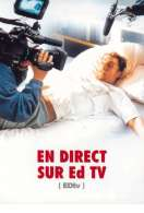Affiche du film En direct sur Ed TV