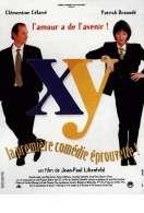 XY, le film