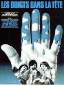Affiche du film Les doigts dans la t�te