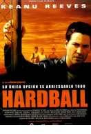 Affiche du film Hardball