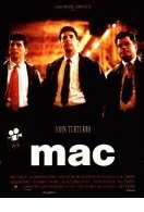 Mac, le film