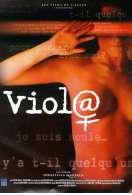 Viola, le film