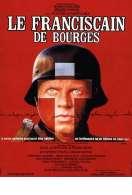 Le Franciscain de Bourges, le film