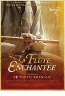 Affiche du film La Fl�te enchant�e