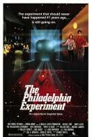 Philadelphia Experiment, le film