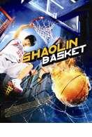 Shaolin Basket