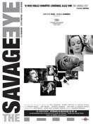 L'oeil Sauvage, le film