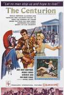 La Bataille de Corinthe, le film