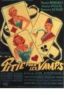 Pitie Pour les Vamps, le film