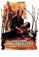 Les Loups dans la Bergerie, le film