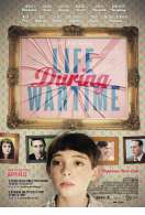 Life during wartime, le film