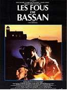 Affiche du film Les Fous de Bassan