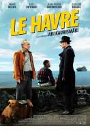 Le Havre, le film