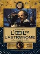 L'Oeil de l'astronome, le film
