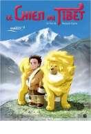 Le Chien du Tibet, le film