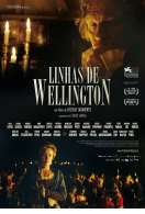 Affiche du film Les Lignes de Wellington