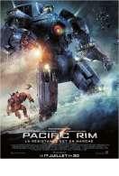 Bande annonce du film Pacific Rim