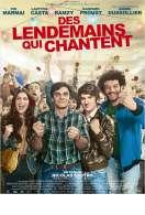 Affiche du film Des Lendemains qui chantent