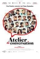 Atelier de Conversation, le film