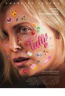 Tully, le film