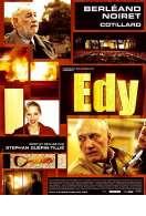 Edy, le film