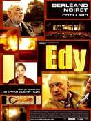 Affiche du film Edy