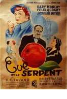Eve et le Serpent, le film