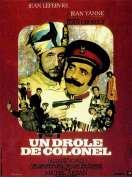 Un Drole de Colonel