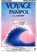 Affiche du film Le voyage � Paimpol