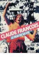 Claude Francois, le film