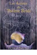 Les Artistes du théâtre brûlé, le film