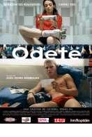 Affiche du film Odete