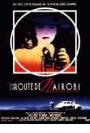 Affiche du film Sur la Route de Nairobi