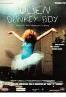 Julien Donkey-Boy (dogme # 6), le film