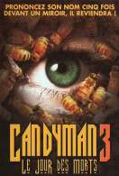 Candyman, day of the dead, le film