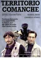 Territoire Comanche, le film