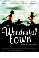 Wonderful Town, le film