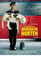 La Nouvelle vie de Monsieur Horten, le film